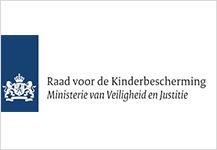https://www.dehoofdtrainer.nl/wp-content/uploads/2018/09/logo-raad-van-kinderbescherming.jpg