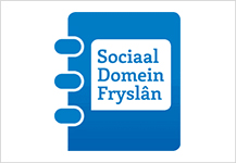 https://www.dehoofdtrainer.nl/wp-content/uploads/2018/09/logo-sociaal-domein-friesland.jpg