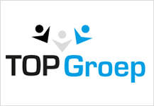 https://www.dehoofdtrainer.nl/wp-content/uploads/2018/09/logo-top-groep.jpg