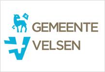 https://www.dehoofdtrainer.nl/wp-content/uploads/2018/09/logo-velsen.jpg