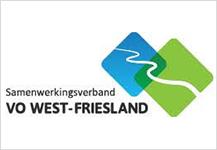 https://www.dehoofdtrainer.nl/wp-content/uploads/2018/09/logo-vo-westfriesland.jpg