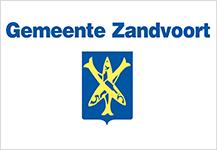 https://www.dehoofdtrainer.nl/wp-content/uploads/2018/09/logo-zandvoort.jpg