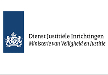 https://www.dehoofdtrainer.nl/wp-content/uploads/2018/11/logo-dienst-justitionele-inrichtingen.jpg