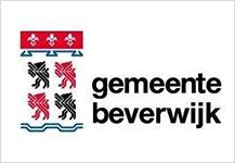 https://www.dehoofdtrainer.nl/wp-content/uploads/2018/11/logo-gemeente-beverwijk.jpg
