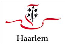 https://www.dehoofdtrainer.nl/wp-content/uploads/2018/11/logo-haarlem.jpg