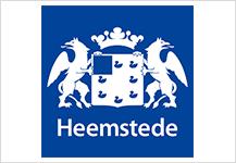 https://www.dehoofdtrainer.nl/wp-content/uploads/2018/11/logo-heemstede.jpg