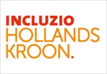 https://www.dehoofdtrainer.nl/wp-content/uploads/2018/11/logo-inclusio-hollands-kroon.jpg