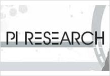 https://www.dehoofdtrainer.nl/wp-content/uploads/2018/11/logo-pi-research.jpg
