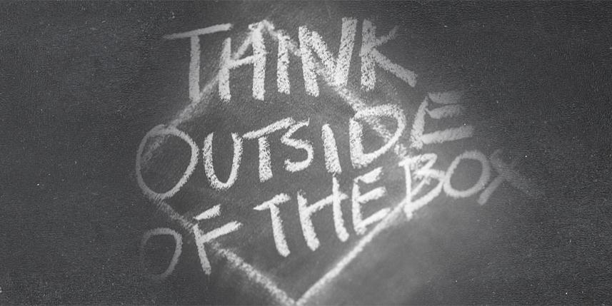 header-home-de-hoofdtrainer_outside-the-box_mobiel